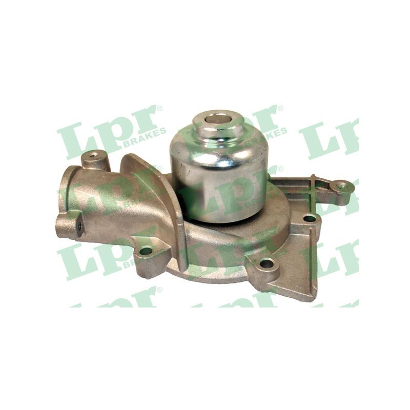 Pompe à eau LPR [WP0386]