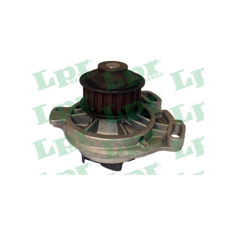 Pompe à eau LPR [WP0440]