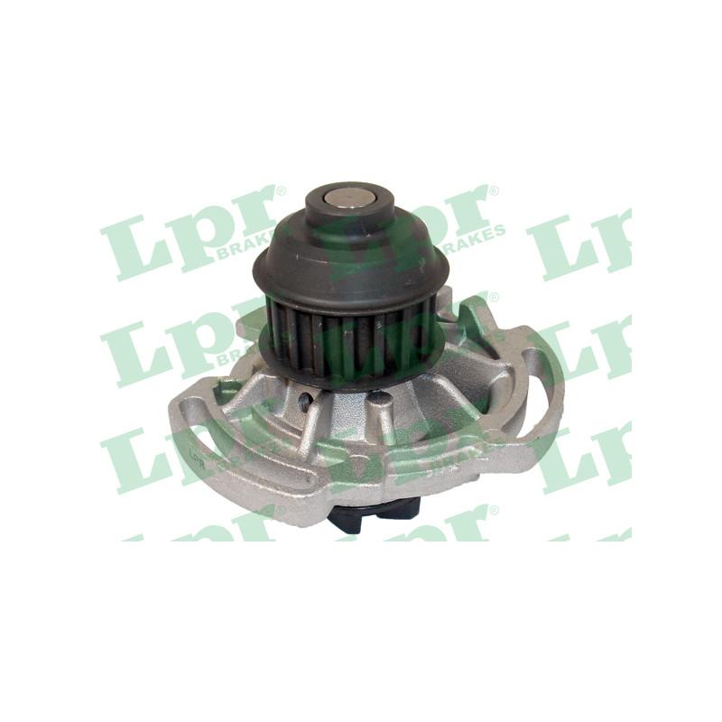 Pompe à eau LPR [WP0467]