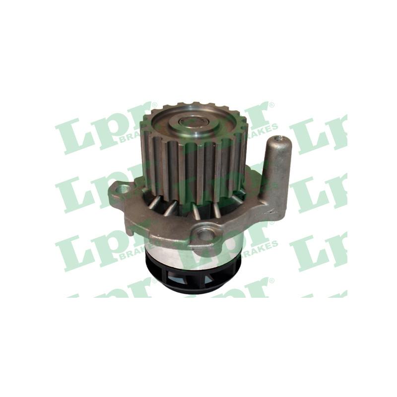 Pompe à eau LPR [WP0511]