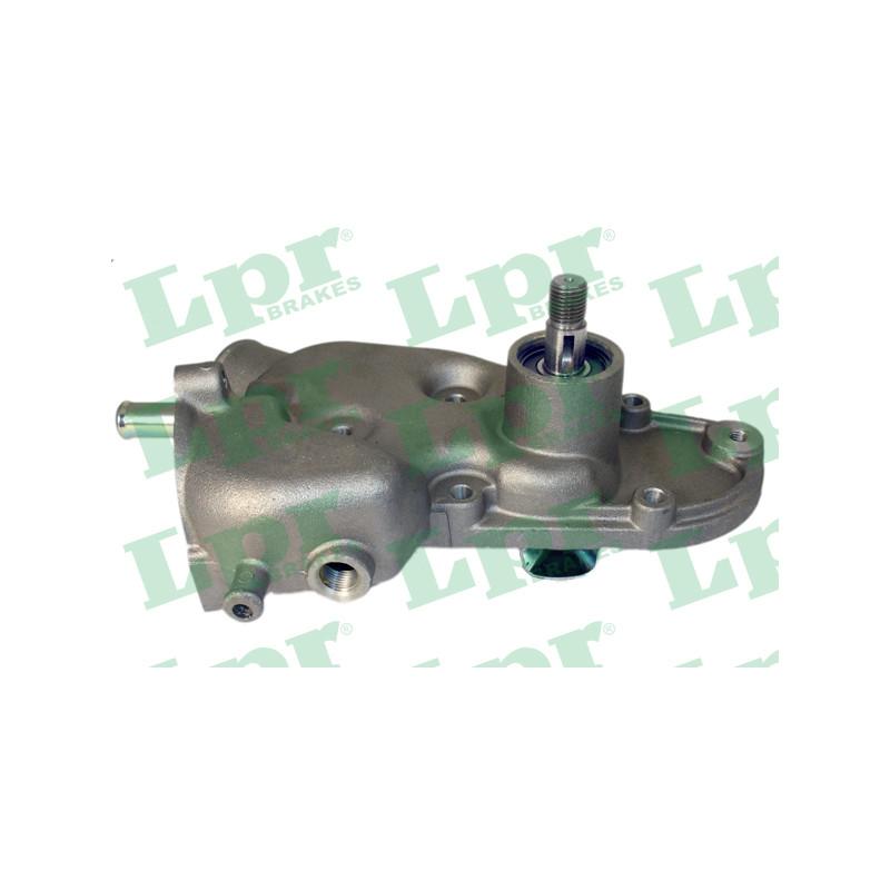 Pompe à eau LPR [WP0526]