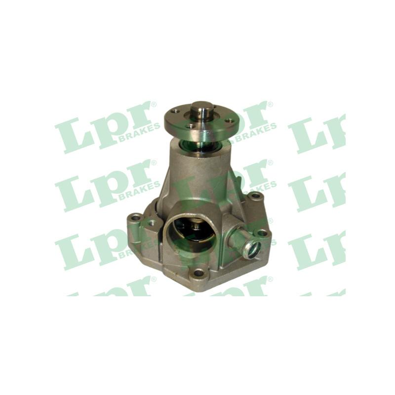 Pompe à eau LPR [WP0553]