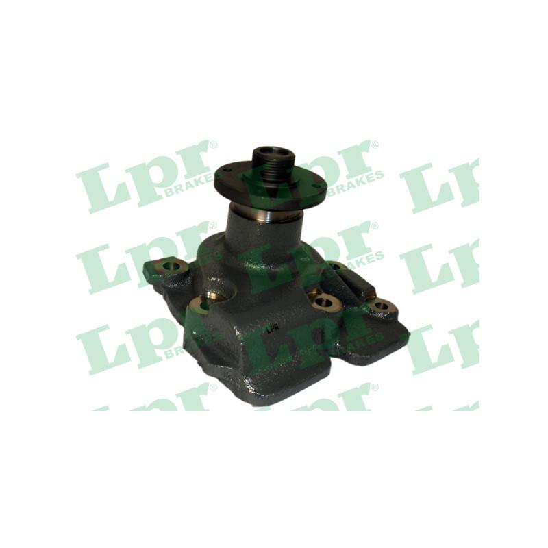 Pompe à eau LPR [WP0554]