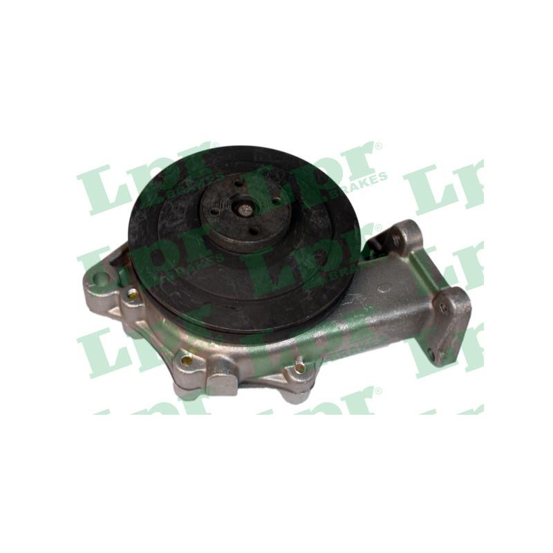 Pompe à eau LPR [WP0611]