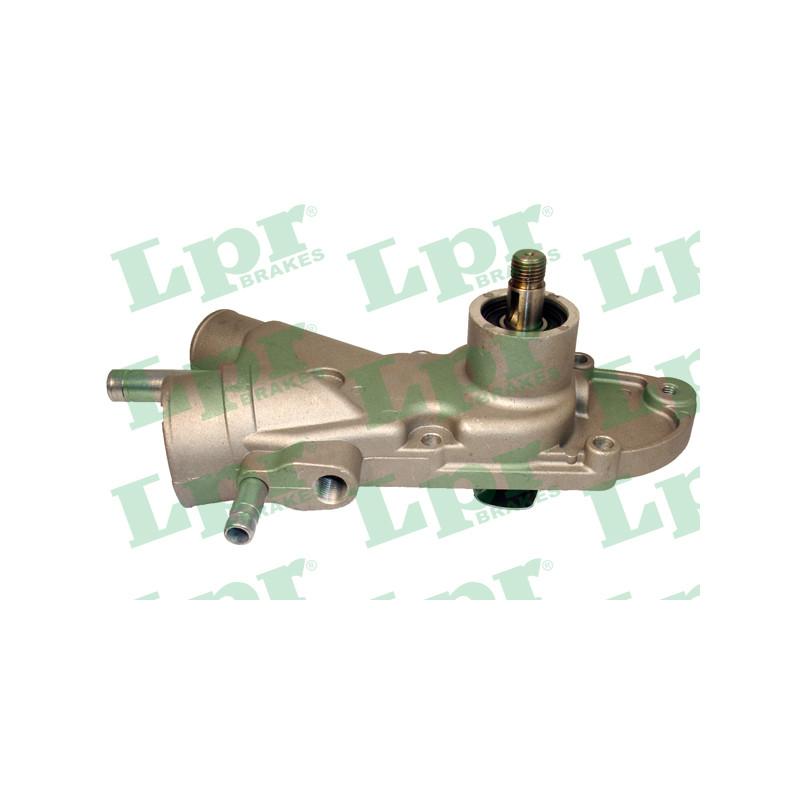 Pompe à eau LPR [WP0613]