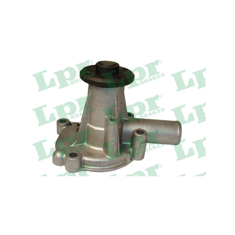 Pompe à eau LPR [WP0639]