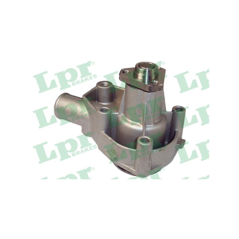 Pompe à eau LPR [WP0641]