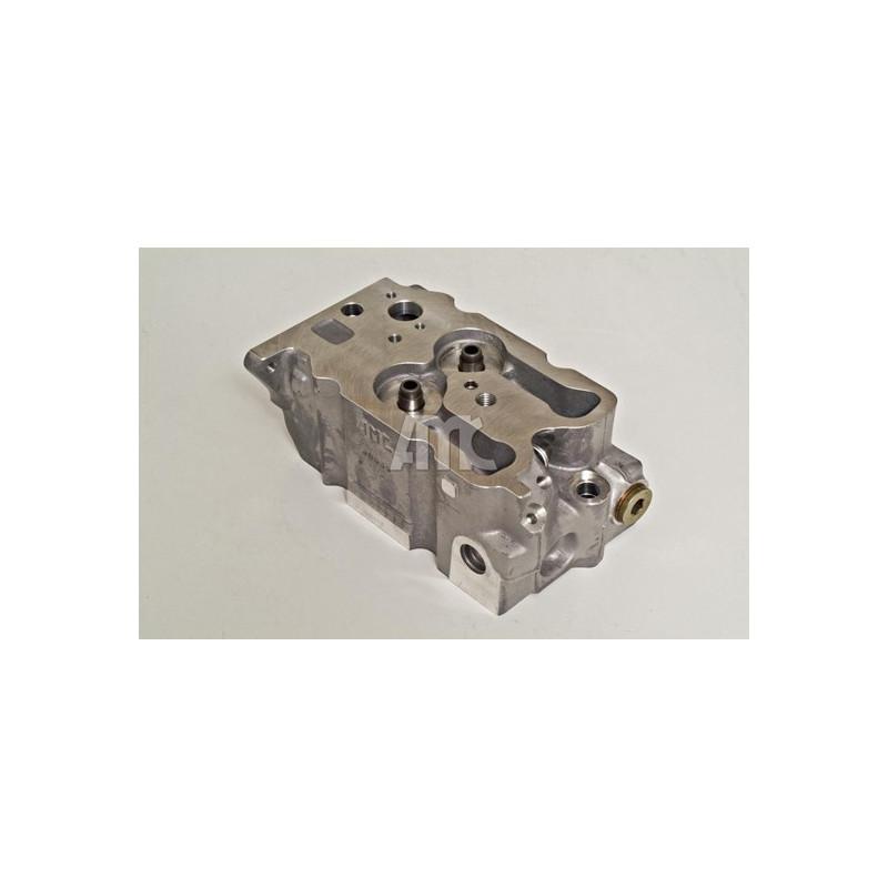 Culasse de cylindre AMC 908085 pour ALFA ROMEO 33 1,8 TD - 73cv