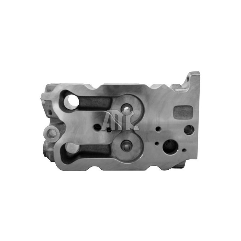 Culasse de cylindre AMC 908086 pour ALFA ROMEO 33 1,8 TD - 73cv