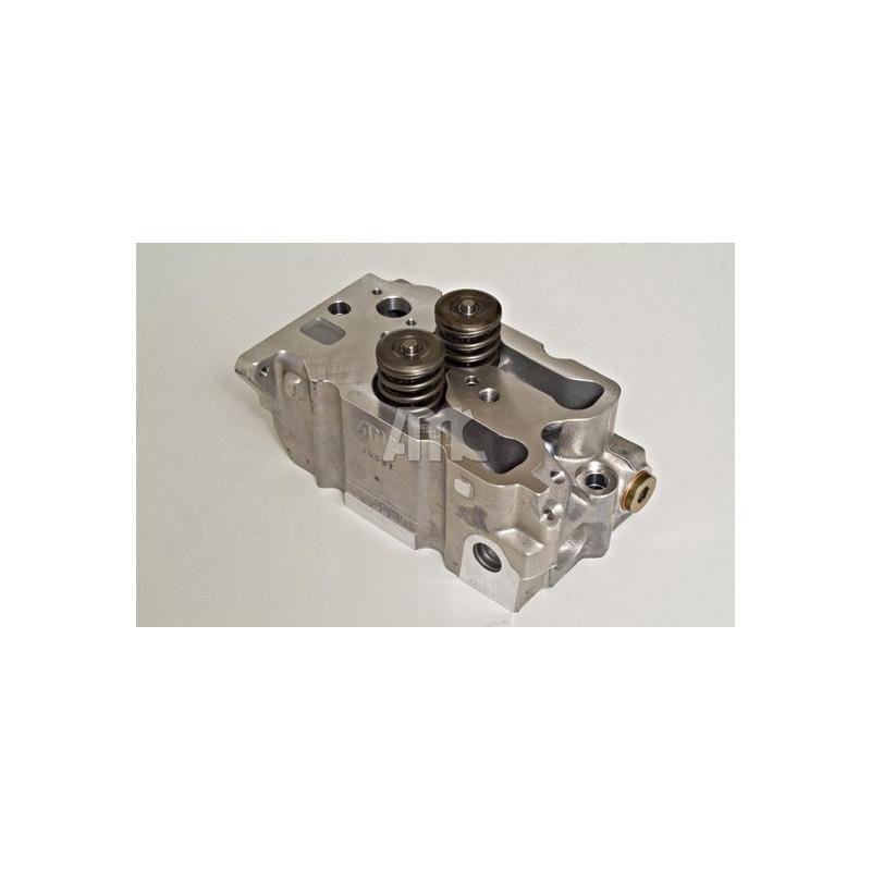 Culasse de cylindre AMC 908185K pour ALFA ROMEO 33 1,8 TD - 73cv