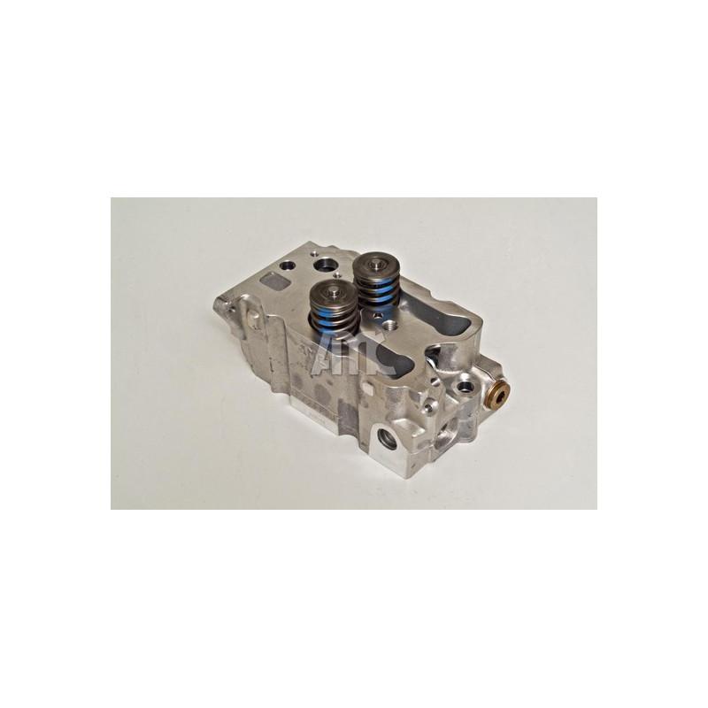 Culasse de cylindre AMC 908186 pour ALFA ROMEO 33 1,8 TD - 73cv