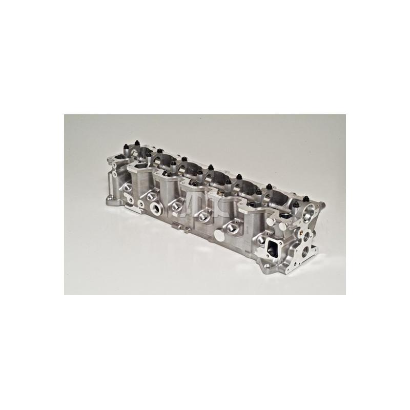 Culasse de cylindre AMC [908504]
