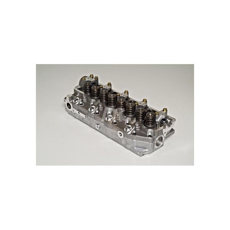 Culasse de cylindre AMC [908613]