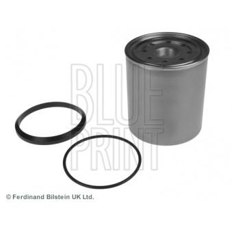 BLUE PRINT ADA102315 Filtre /à carburant