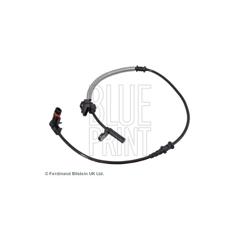 Capteur de vitesse de roue ABS arri/ère droite 4779382AC Capteur de vitesse ABS