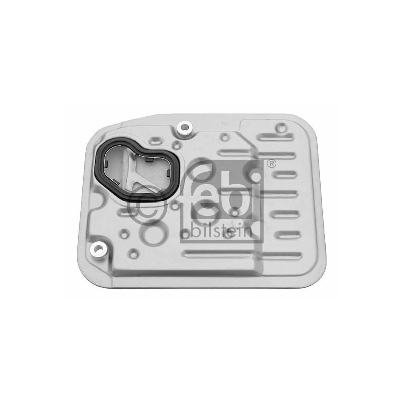 filtre hydraulique audi 80 8c b4 1 9 td 75cv partauto. Black Bedroom Furniture Sets. Home Design Ideas