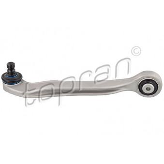 Bras de liaison, suspension de roue avant gauche (à l'unité)