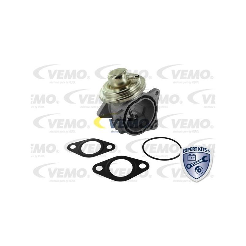 Vanne EGR VEMO V10-63-0011-1 pour VOLKSWAGEN TOURAN 1,9 TDI - 90cv
