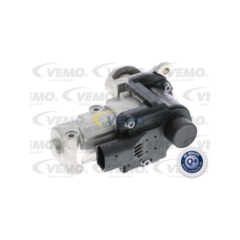 Vanne EGR VEMO V10-63-0014 pour VOLKSWAGEN TOURAN 1,9 TDI - 90cv