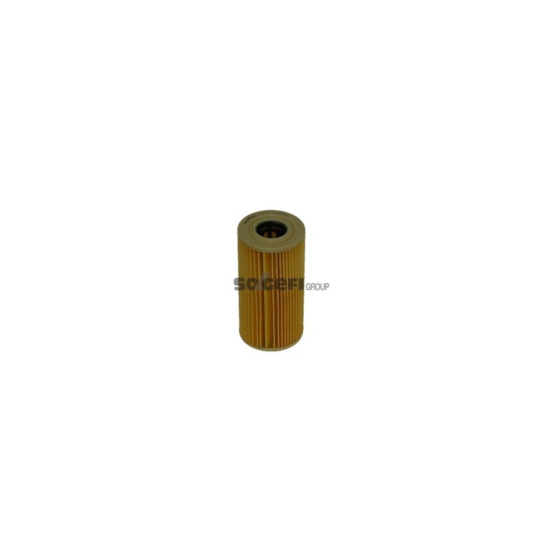 Filtre à huile PURFLUX [L470]