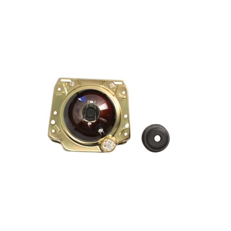 Projecteur principal BLIC [5410-01-016091P]