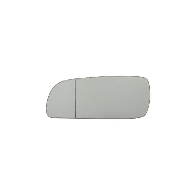 Vitre-miroir, unité de vitreaux BLIC [6102-01-0190P]