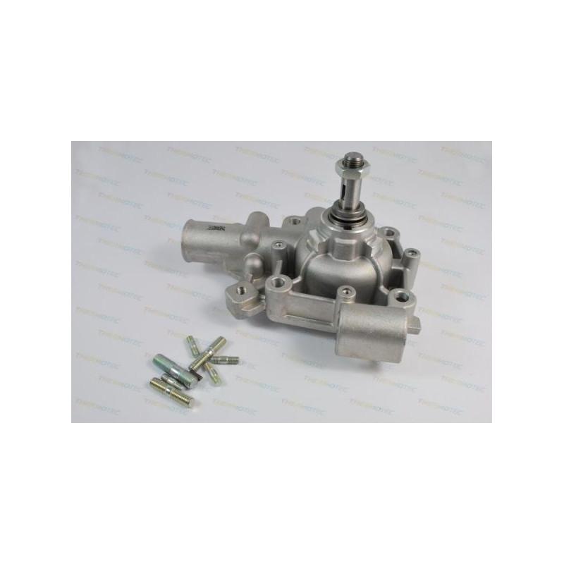 Pompe à eau THERMOTEC [D1F009TT]