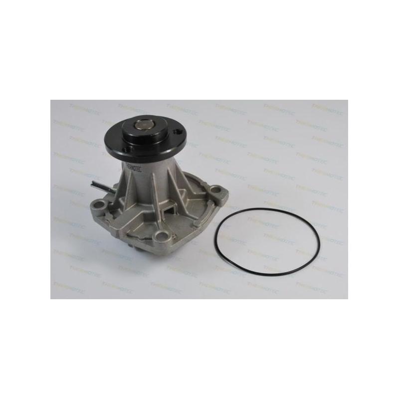 Pompe à eau THERMOTEC [D1G042TT]