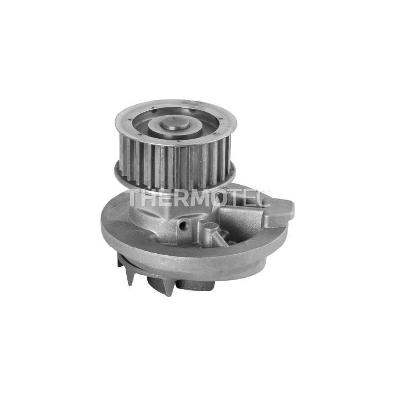 Pompe à eau THERMOTEC [D1X023TT]