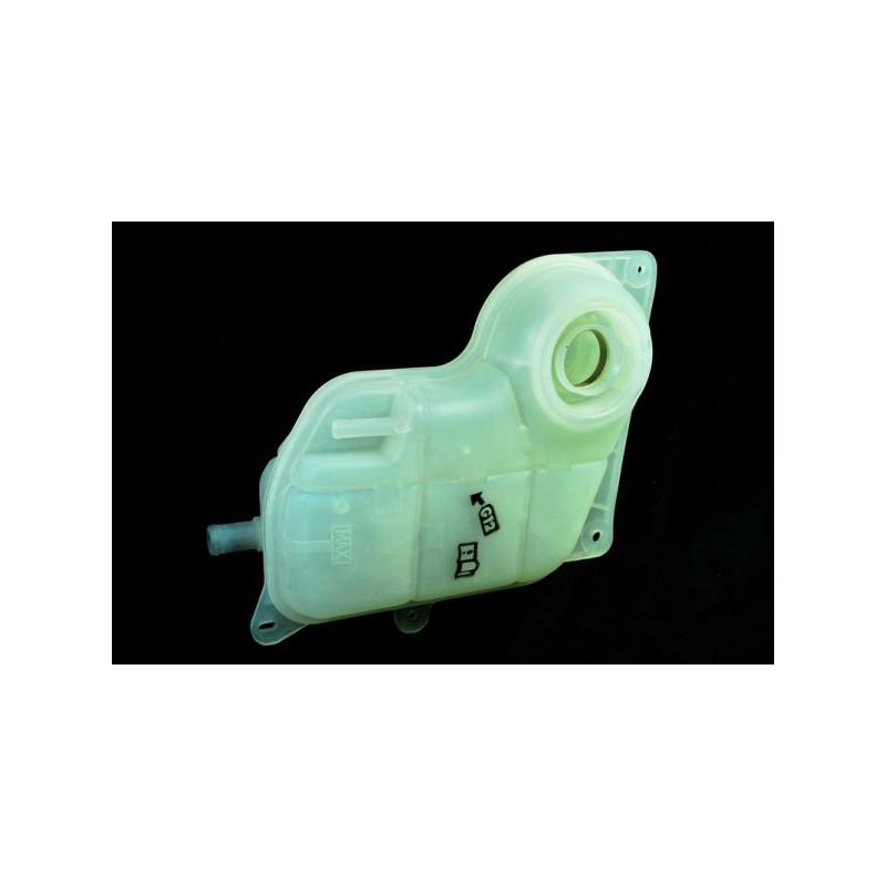 Vase d'expansion, liquide de refroidissement THERMOTEC [DBA004TT]