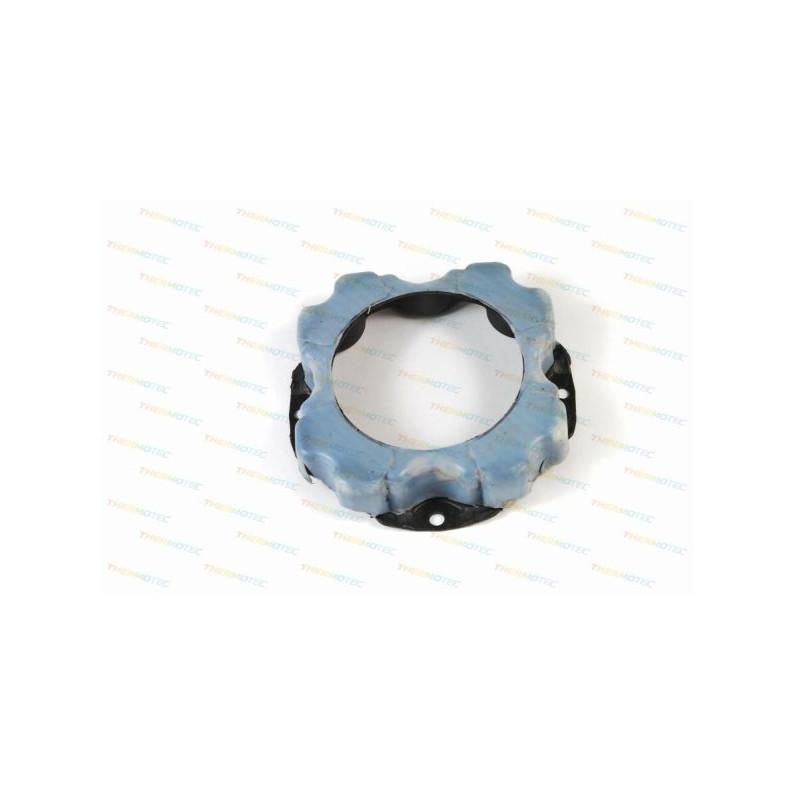 Disque d'entraînement, embrayage magnétique - compresseur THERMOTEC [KTT020003]