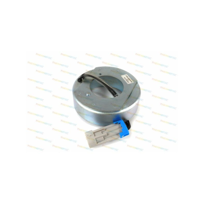 Bobine, compresseur-embrayage magnétique THERMOTEC [KTT030001]