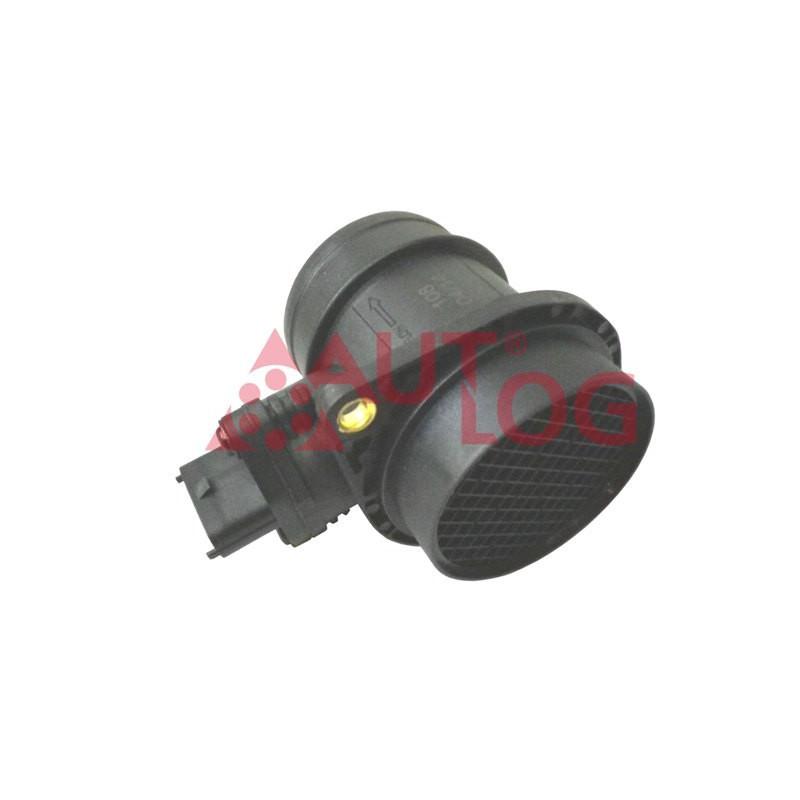 Débitmètre de masse d'air AUTLOG [LM1140]